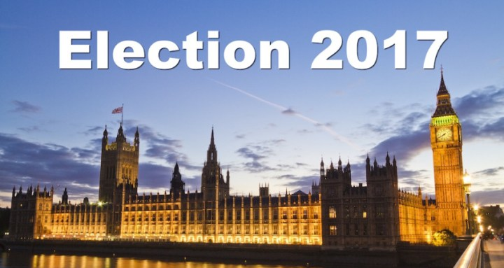 ukelection2017
