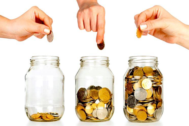 CIR, I Conti Individuali di Risparmio