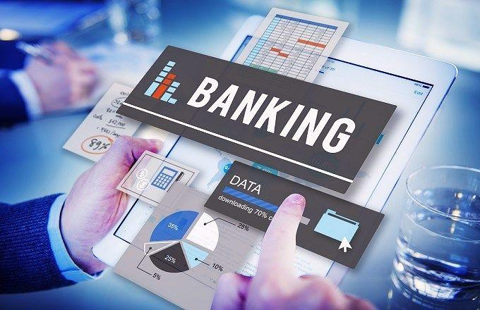 La banca del futuro è mobile
