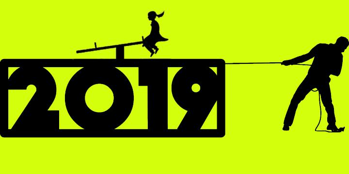 spunti 2019