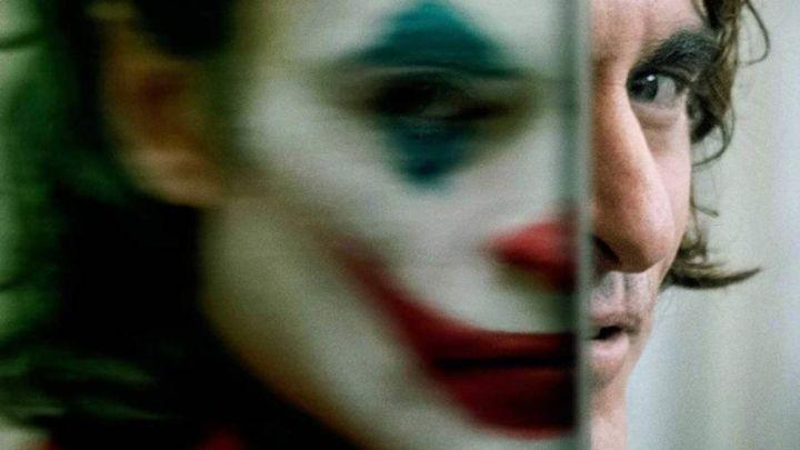 Joker - Jekill