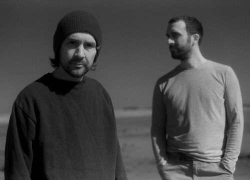 Boards of Canada: elettronica