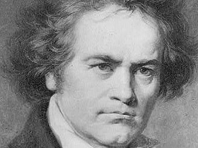 Ludwig van Beethoven: classica