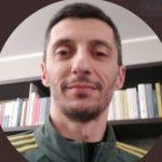 Foto del profilo di Davide Lo Vetro