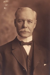 A.P. Willis, via Mark. W. Gallop