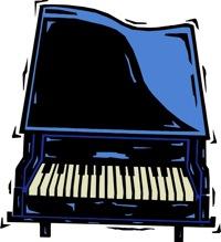movin a piano