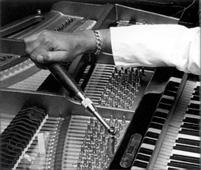 pianotuning