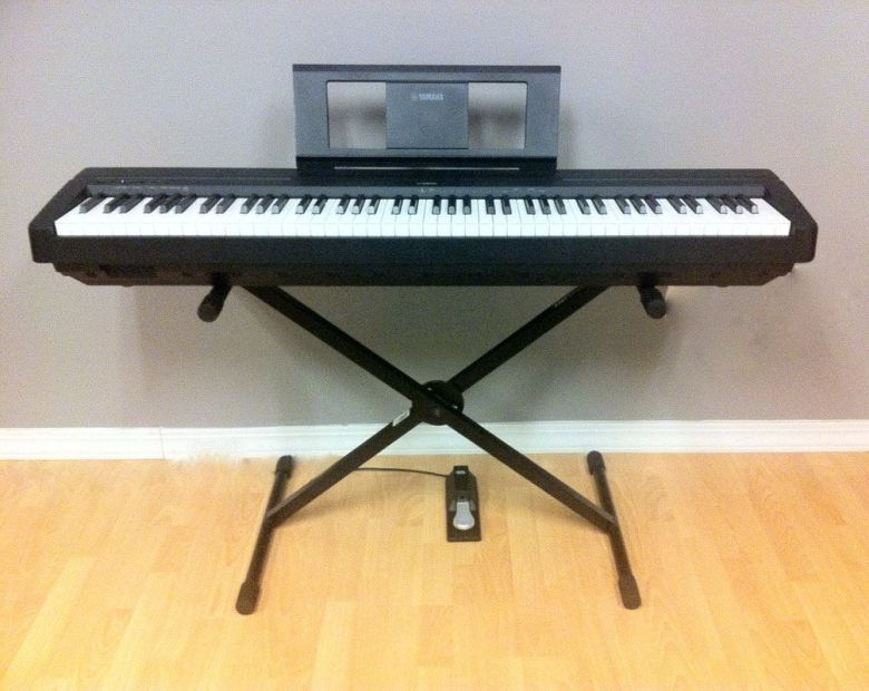 rent piano dc | 88 key pianos, weighted key piano rental
