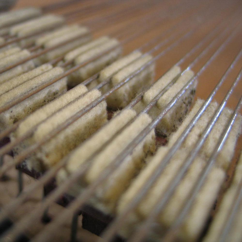 pianos balleron