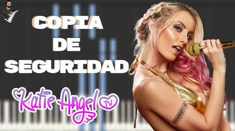 KATIE ANGEL - COPIA DE SEGURIDAD
