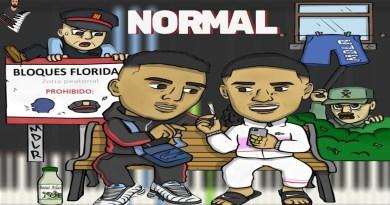 Morad - Normal