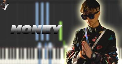 Oscu - Money