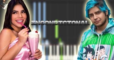 INCONDICIONAL - Yolo Aventuras
