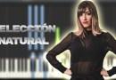 Chica Sobresalto - Selección Natural