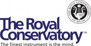 image from the RCM website