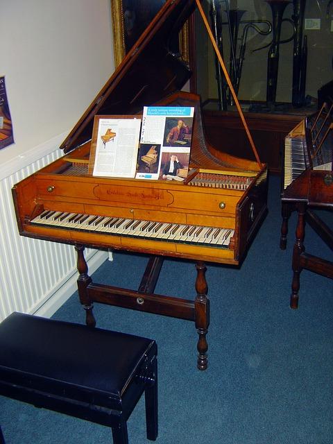 handel-harpsichord-259262_640
