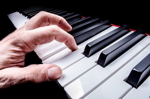 piano-315012_640
