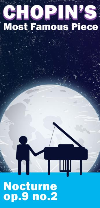 chopin-nocturne-op-9-no-2-romantic-music