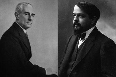impressionist_composers