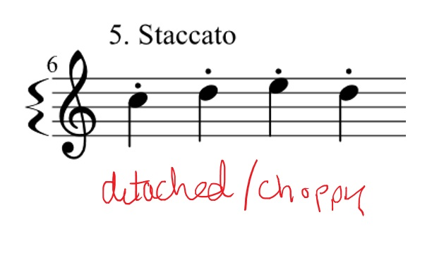 piano-articulation-staccato