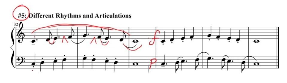 piano-exercise-5