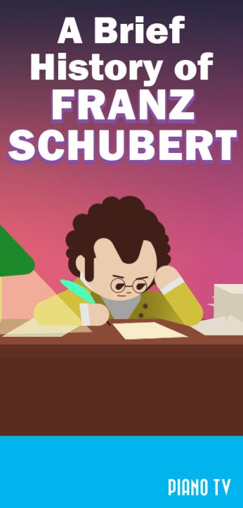 franz-schubert-history-brief-piano-pianotv-music