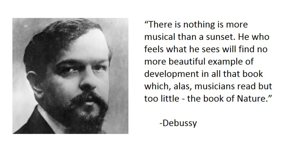 songwriting-inspiration-debussy
