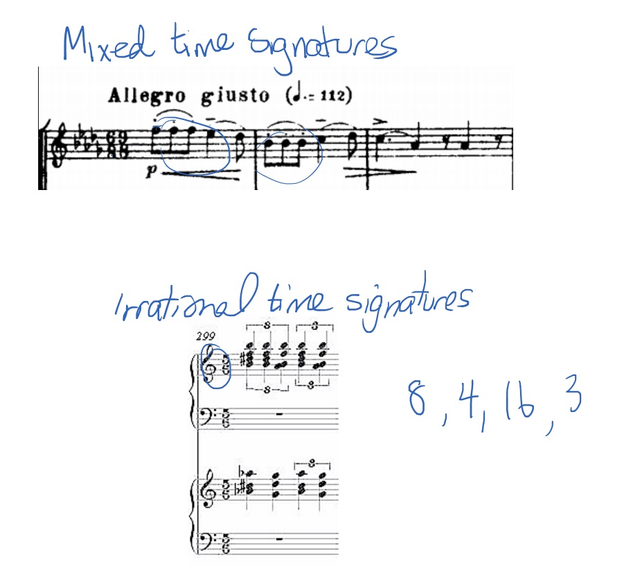 unusual-time-signatures-1