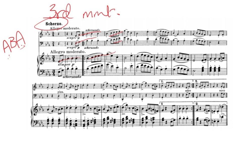 schubert-piano-trio-2-5
