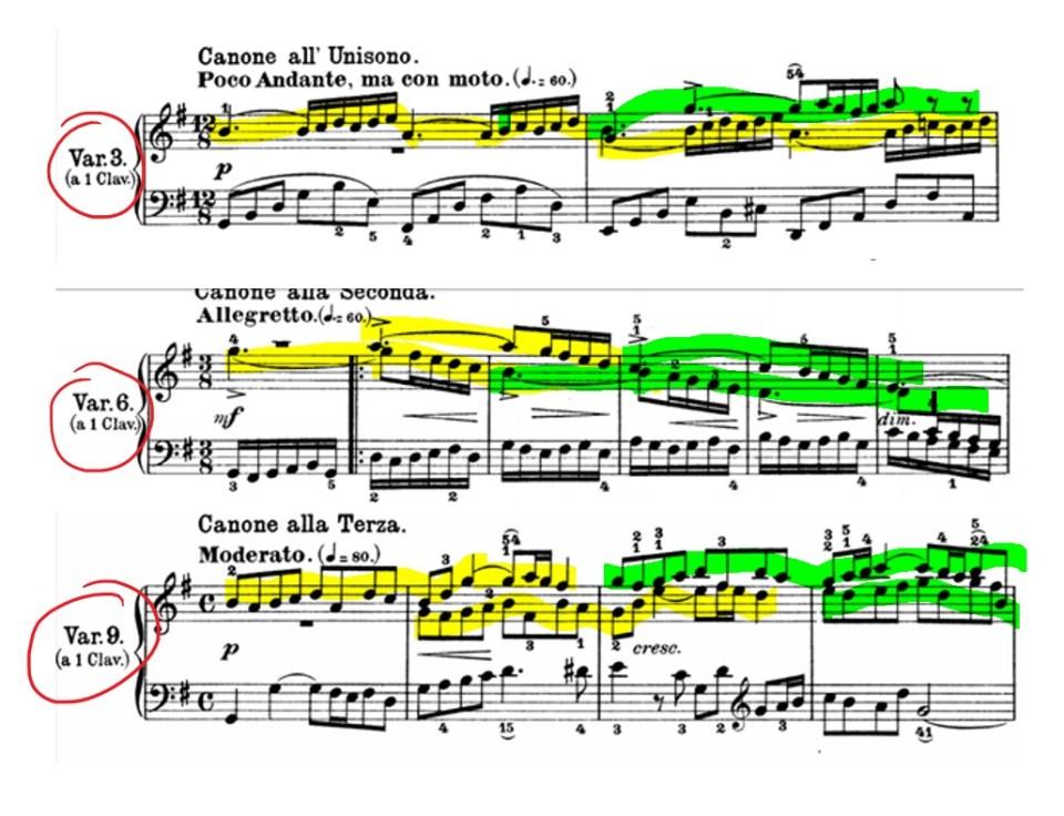 bach-goldberg-variations-1