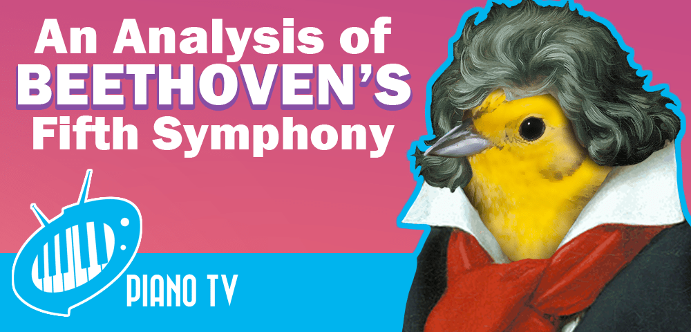 Beethoven's Fifth: A look at the world's most famous