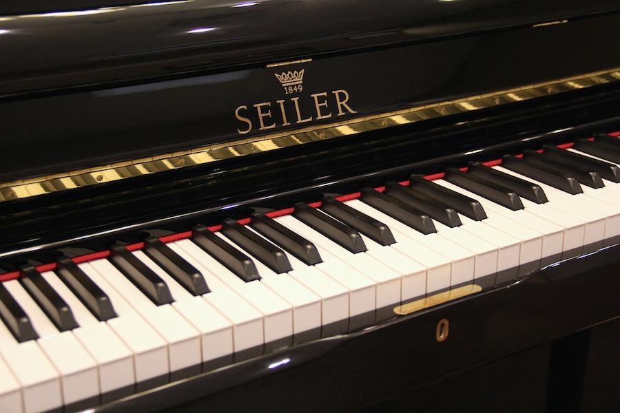 Seiler 50 Quot Ed 126 Eduard Pianoworkspianoworks