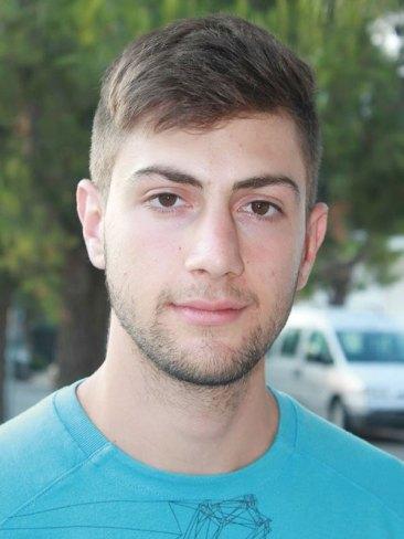 Davide Miccoli
