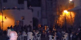 borgo antico edizione 2012