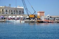 offshore 2013 foto di alessandro magni (48)