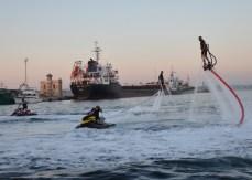 offshore 2013 foto di flavia sabato (13)