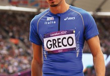 Daniele-Greco