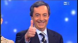 il direttore del Tg3 Puglia ATTILIO ROMITA