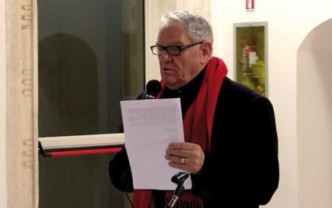 Vittorio Zacchino