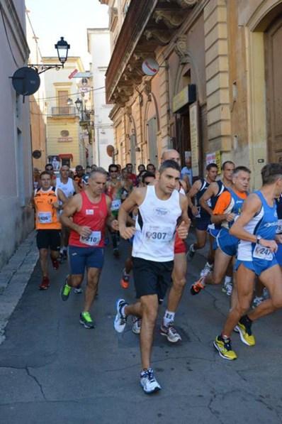 maratonina4