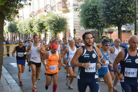maratonina5