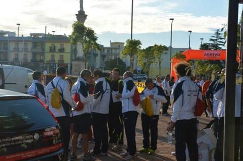 maratonina8