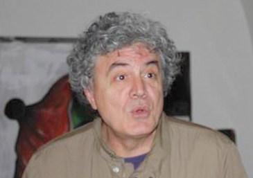 Michele Bovino