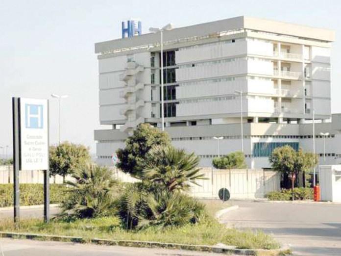 ospedale gallipoli2