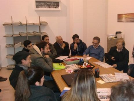 caffe in piazza 10 1 2014 (2)