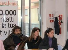 caffe in piazza 10 1 2014 (20)