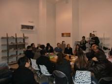 caffe in piazza 10 1 2014 (5)