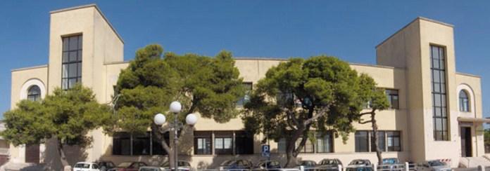 Istituto comprensivo Polo3 di Casarano