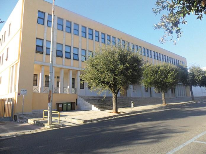 Tribunale di Casarano