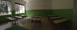 """Polo 2 di Taurisano l'iniziativa di Legambiente """"nontiscordardime"""" - 15 marzo"""